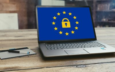 GDPR – the deadline is looming